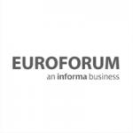 Frank B. Sonder war Keynote Speaker bei Euroforum