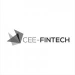 Frank B. Sonder war Keynote Speaker bei CEE Fintech