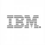 Frank B. Sonder war Keynote Speaker bei IBM Connect
